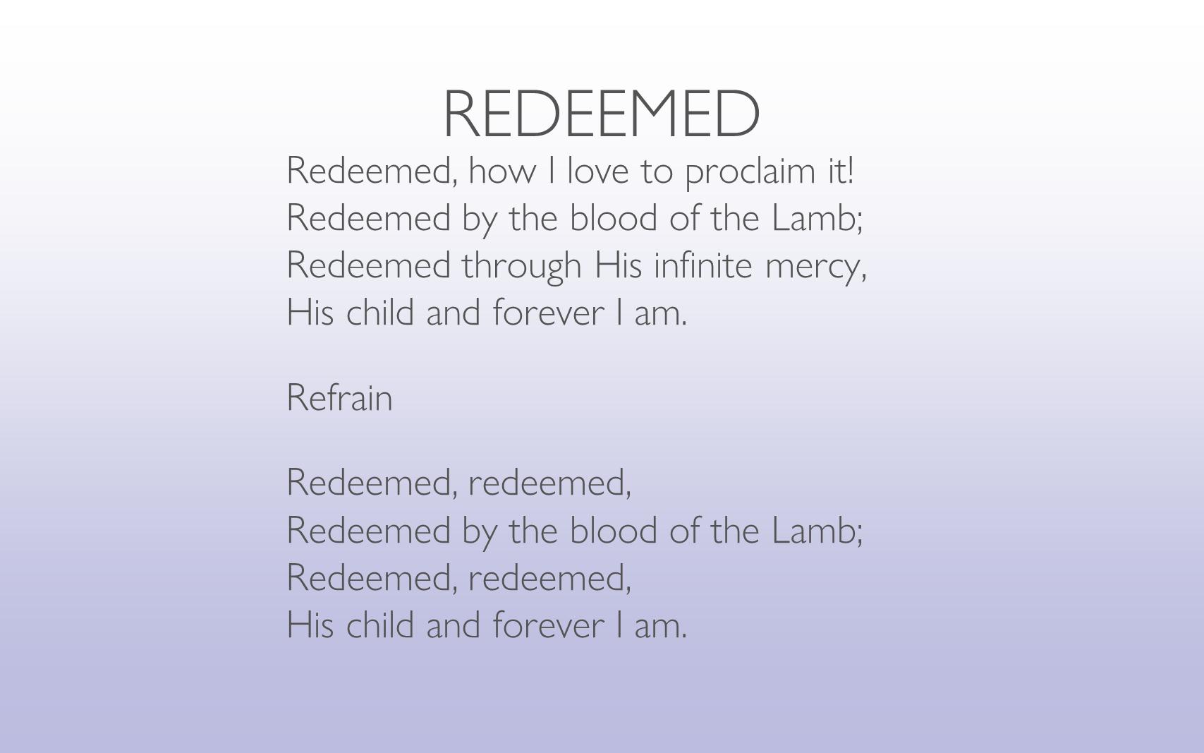 WCC-03 - Proclaiming Christ's Cross Regularly (17)