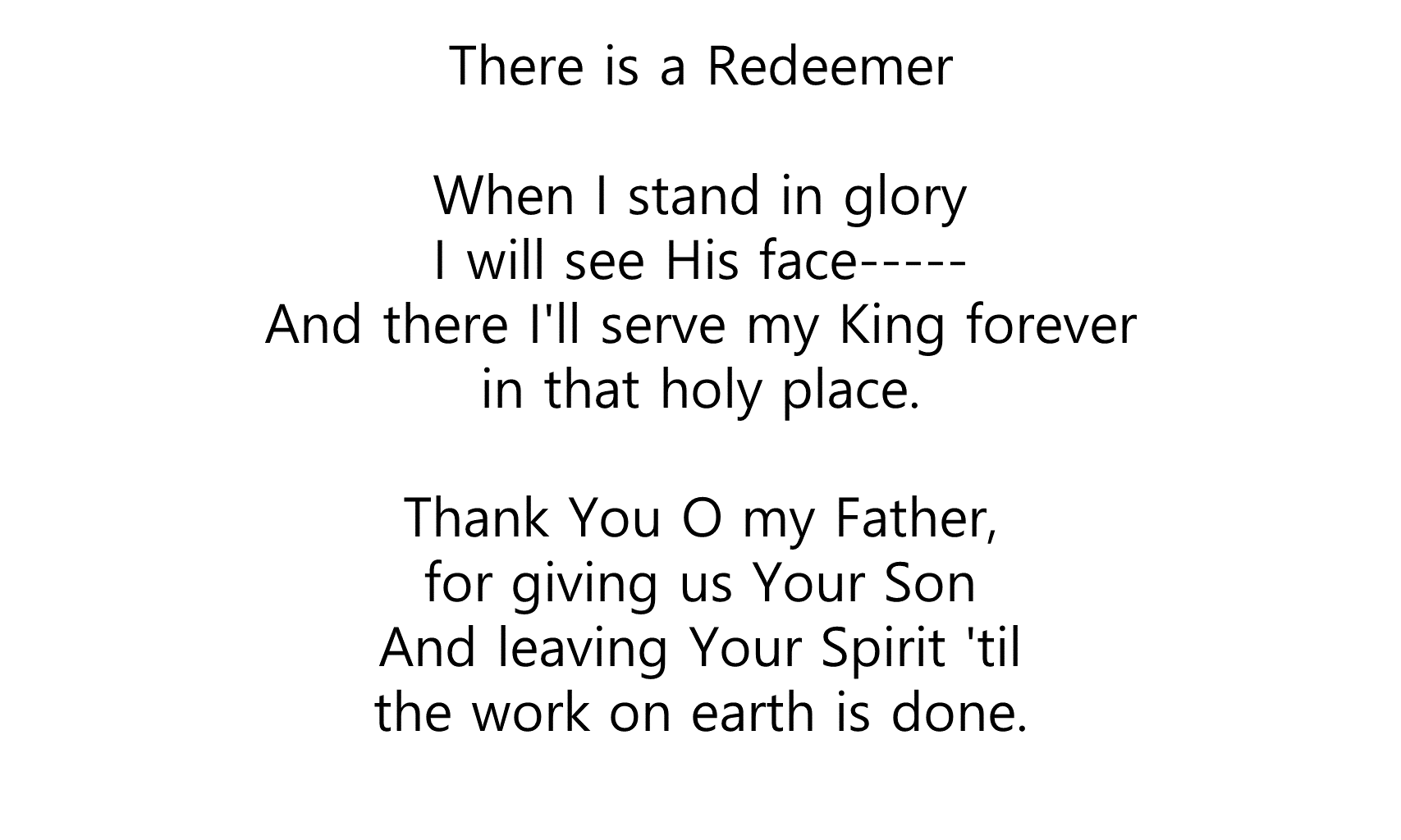 WCC-05 - Worshipping Our Savior Who Redeemed Us (29)