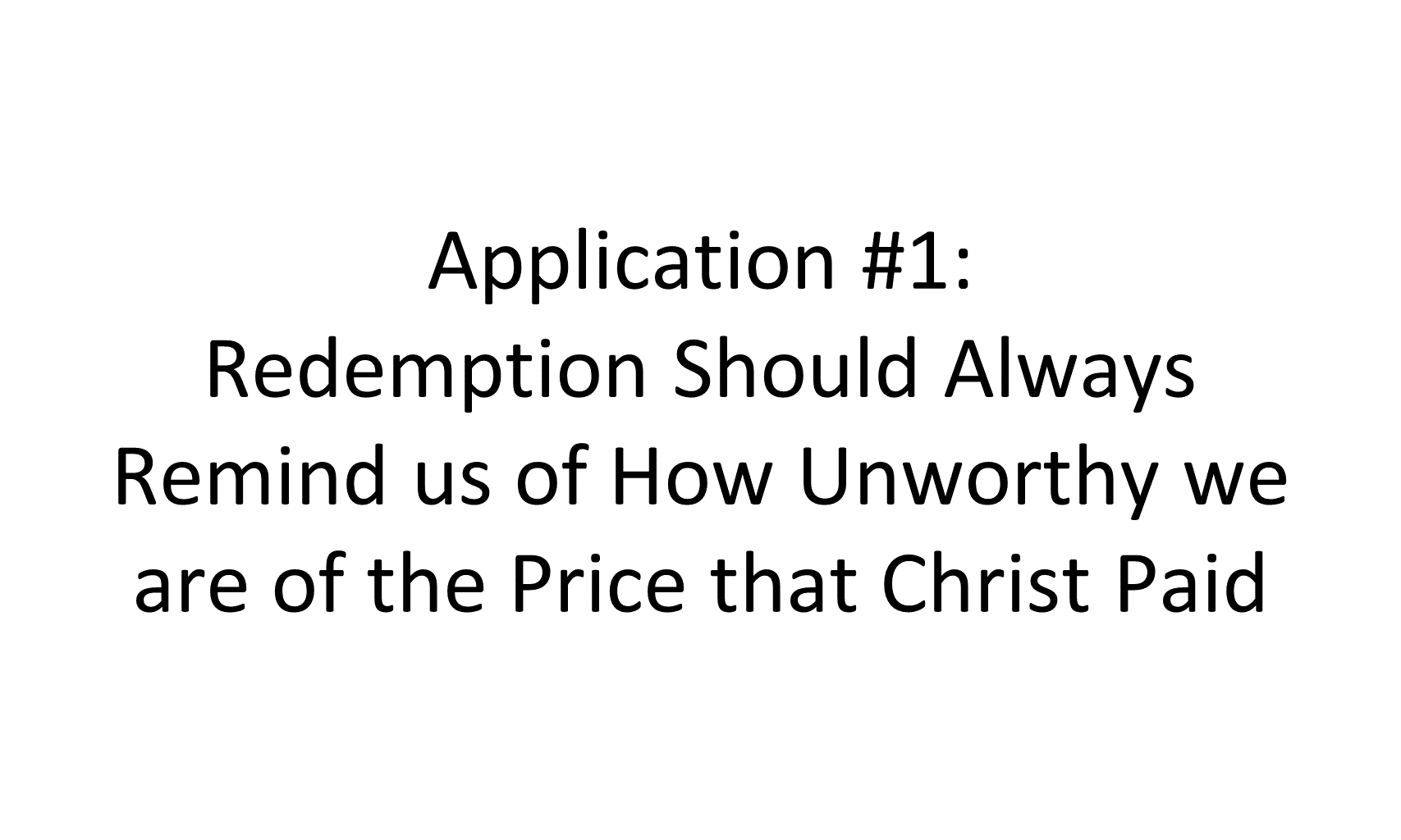 WCC-05 - Worshipping Our Savior Who Redeemed Us (8)
