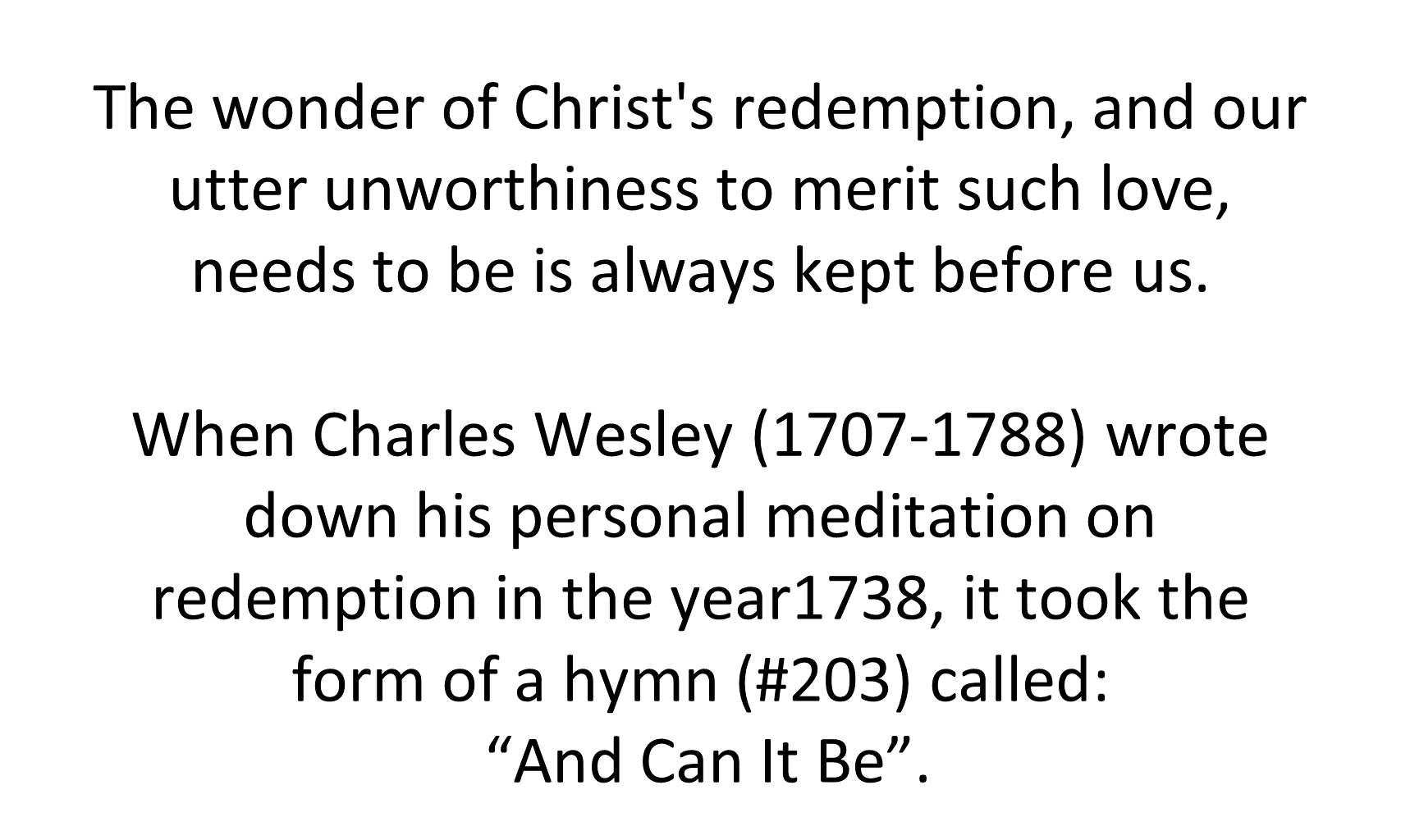 WCC-05 - Worshipping Our Savior Who Redeemed Us (9)