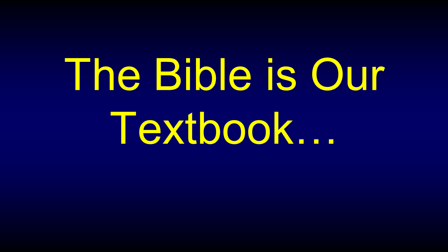 WTB-58 - From Gethsemane To Calvary - Pictures From The Land Of The Book (12)