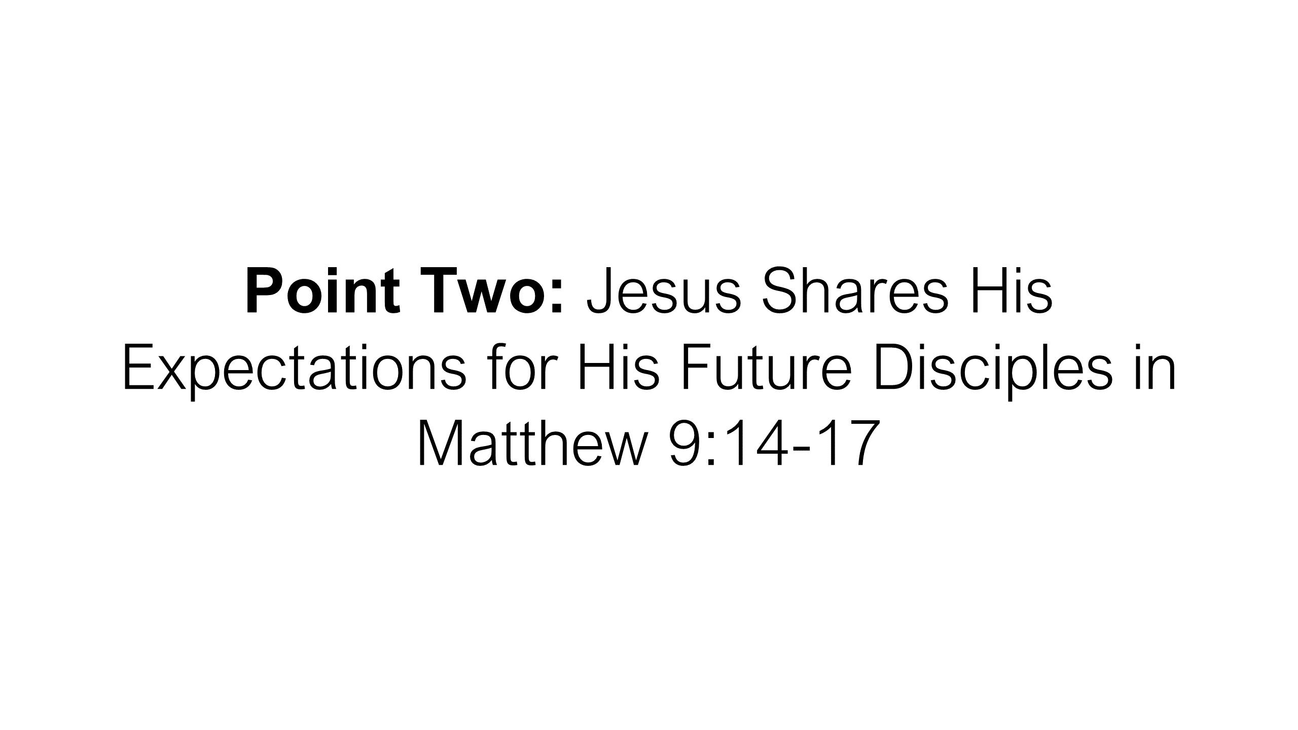 FTF-23 - Hungering For God - A Life Of Prayer & Fasting (12)