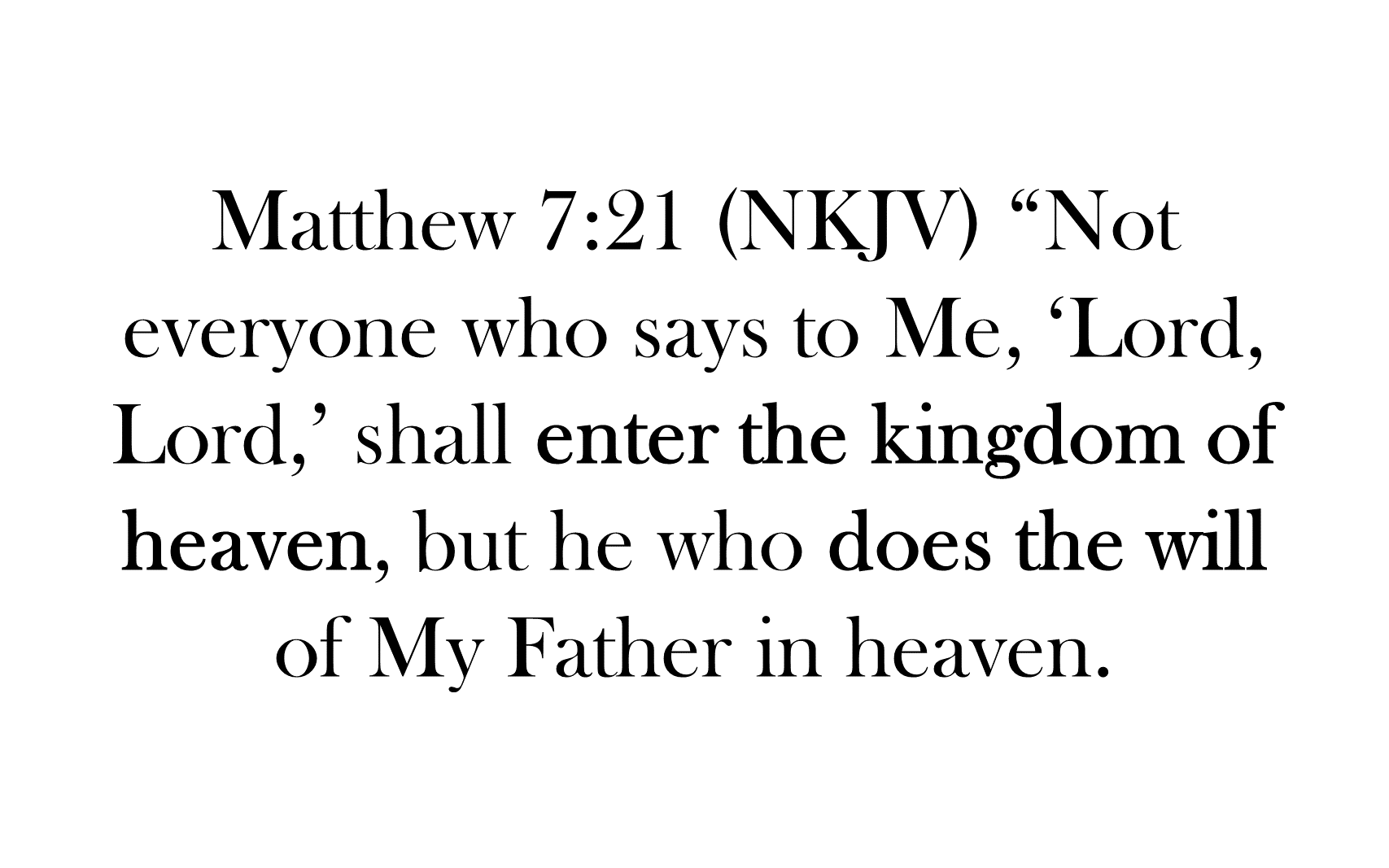ESH-20 - The Discipline Of Disciple-Making - Seeing, Understanding, Entering, Living, & Seeking The Kingdom Of God ( (17)