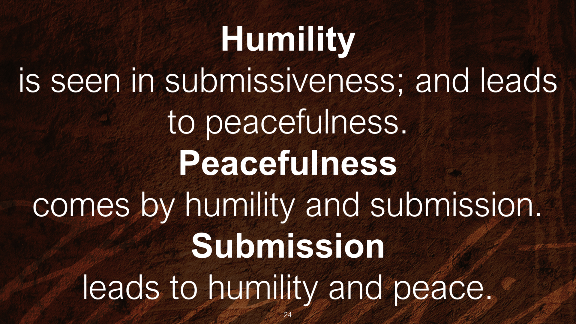 PBH-03 - Be Clothed with Humility (24)