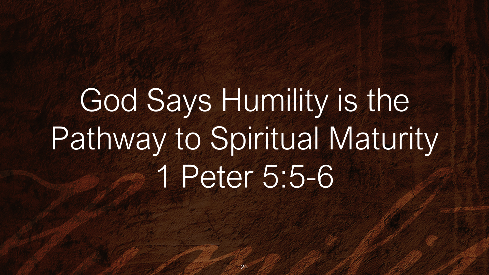 PBH-03 - Be Clothed with Humility (26)