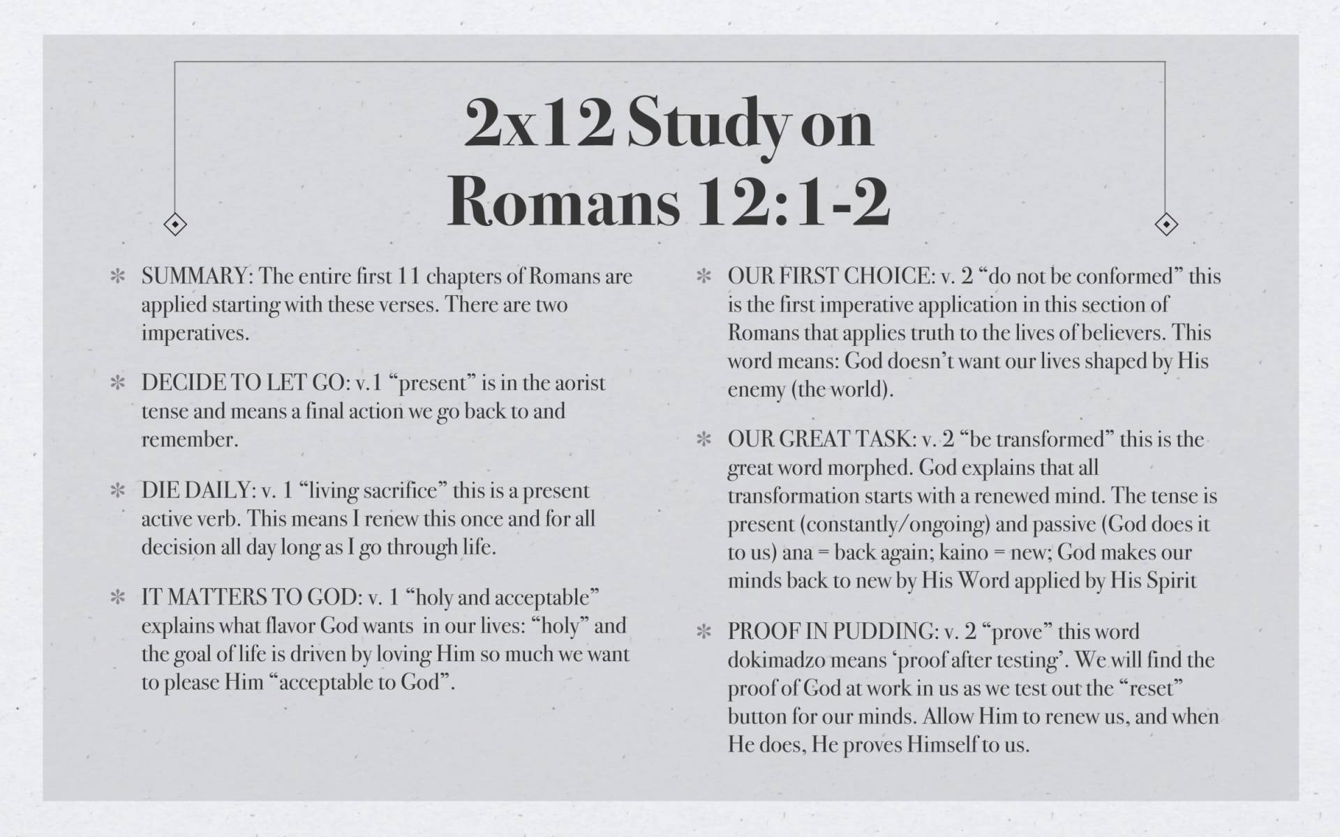 BC&D-04 - How To Focus Your Bible Study Time For Discipleship & Counseling-11