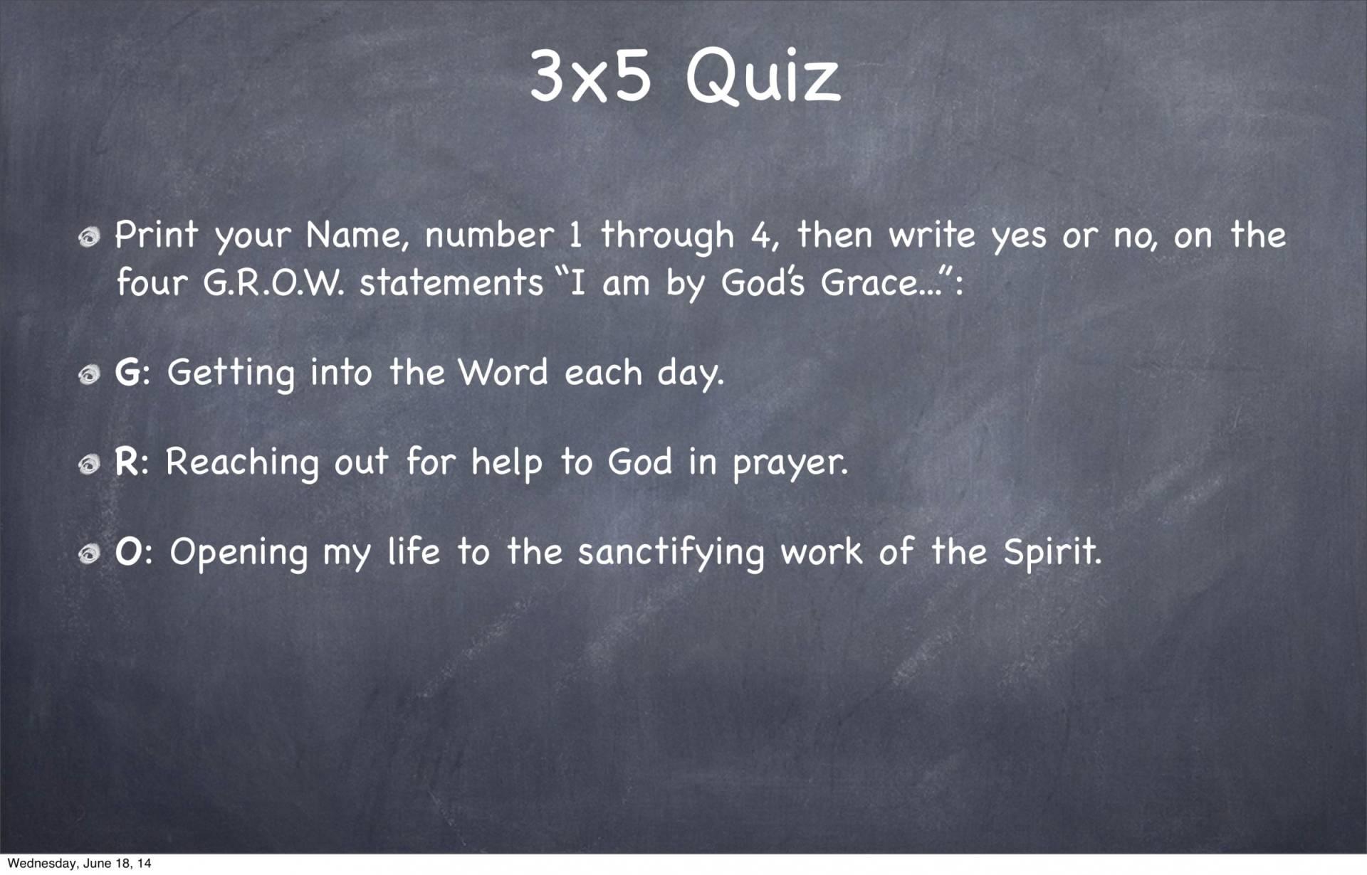 BC&D-05 - Foundations For Santification - Part 1-15