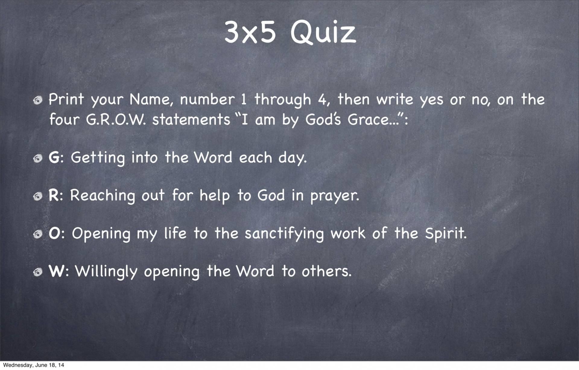 BC&D-05 - Foundations For Santification - Part 1-16