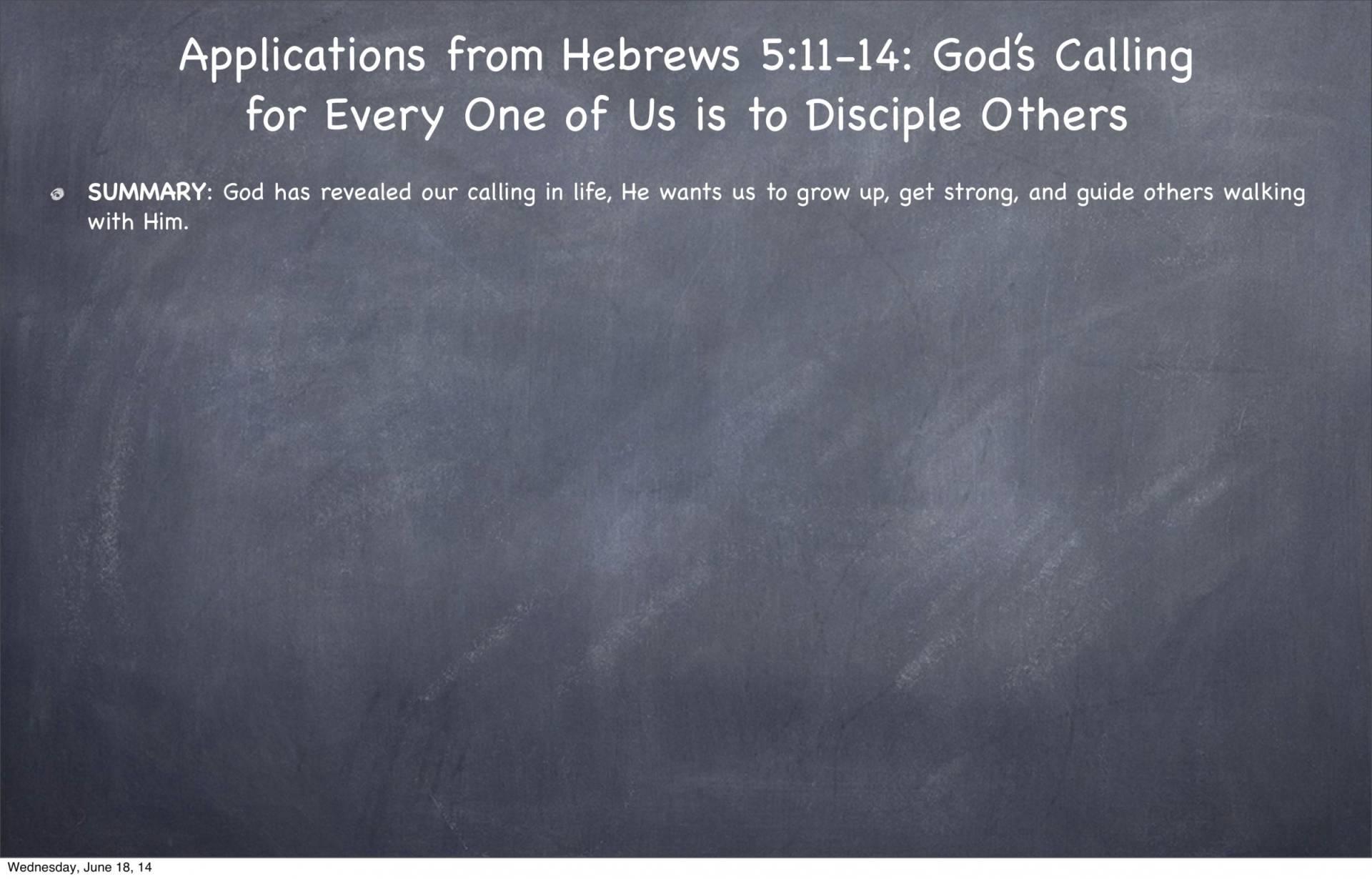 BC&D-05 - Foundations For Santification - Part 1-41