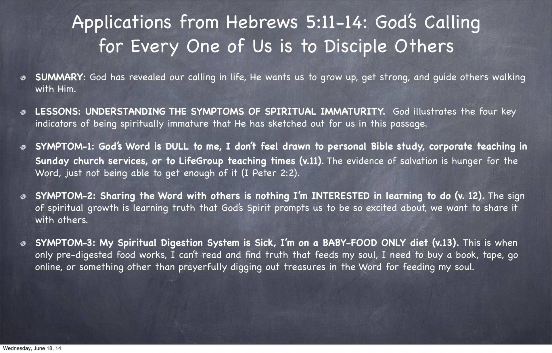 BC&D-05 - Foundations For Santification - Part 1-45