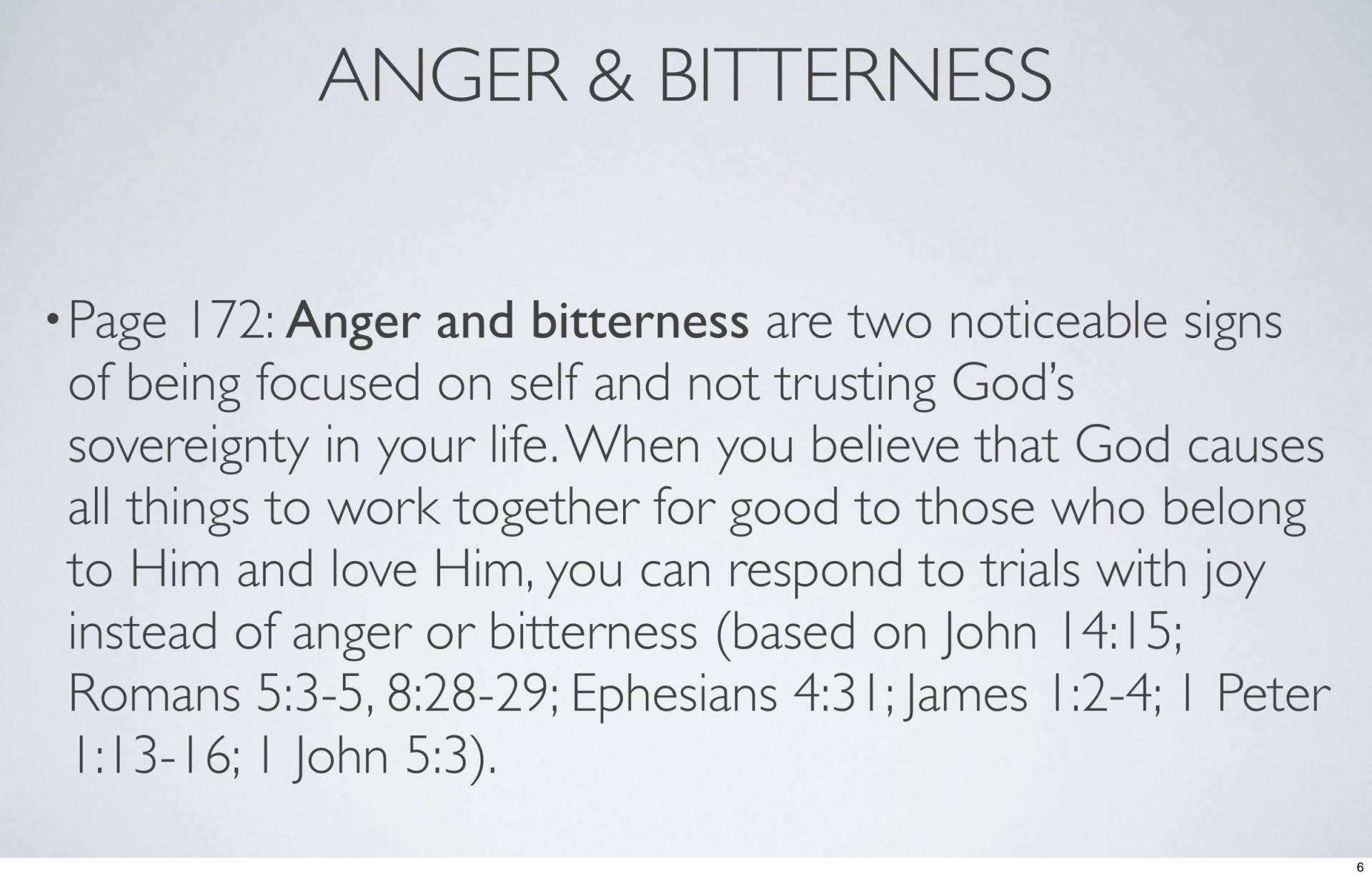 BC&D-31 - Lesson 11 - Anger And Bitterness-06