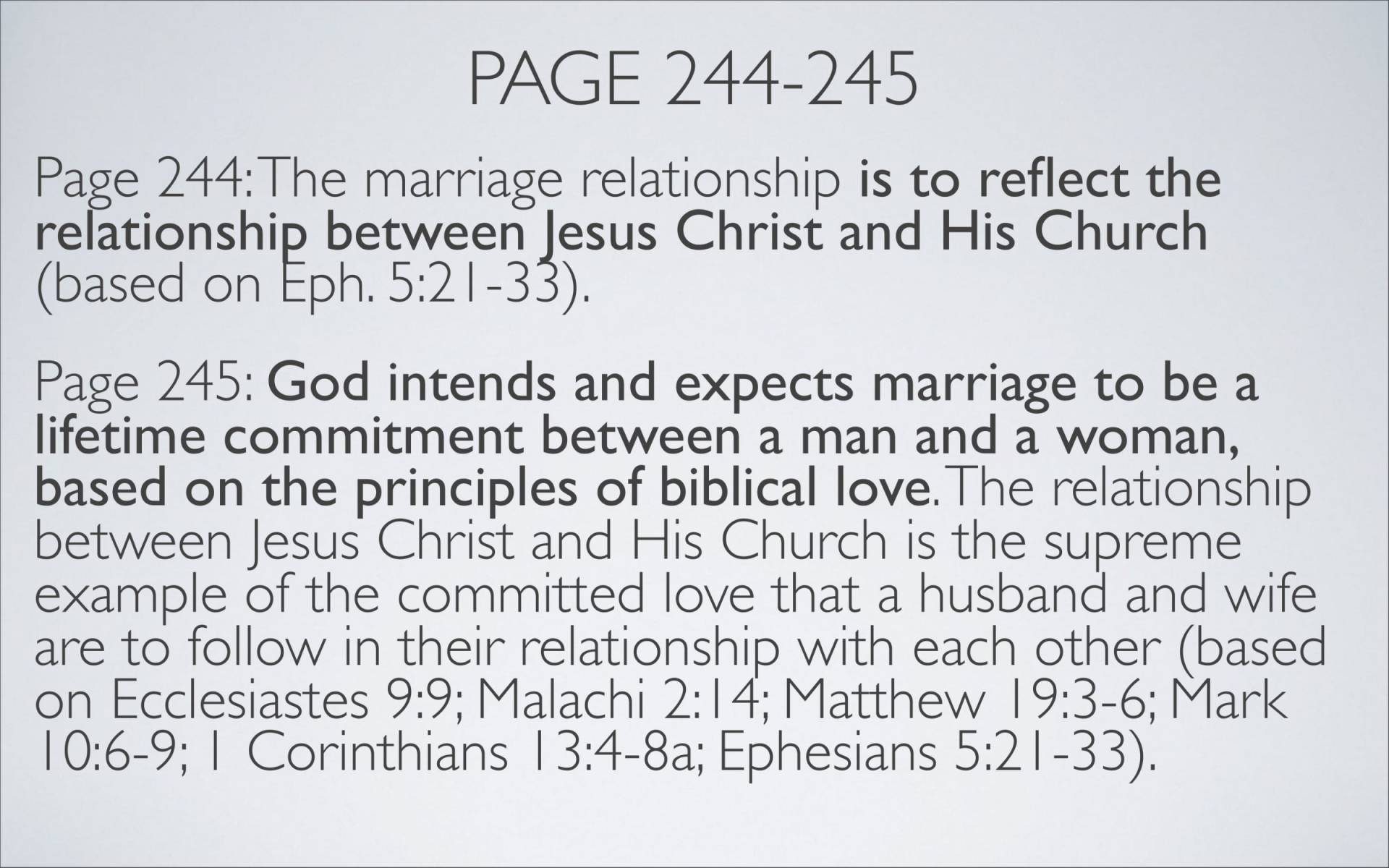 BC&D-36 - Lesson 14 - The Marriage Relationship-18