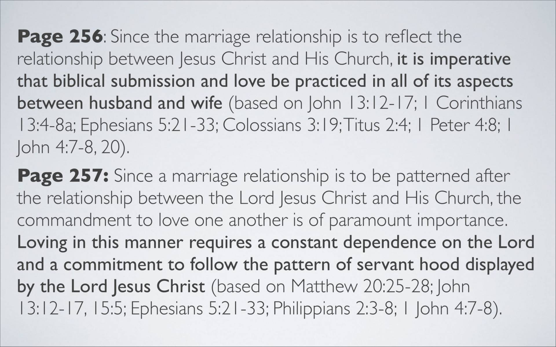 BC&D-38 - Lesson 15-2 - The Marriage Relationship - Wives-04