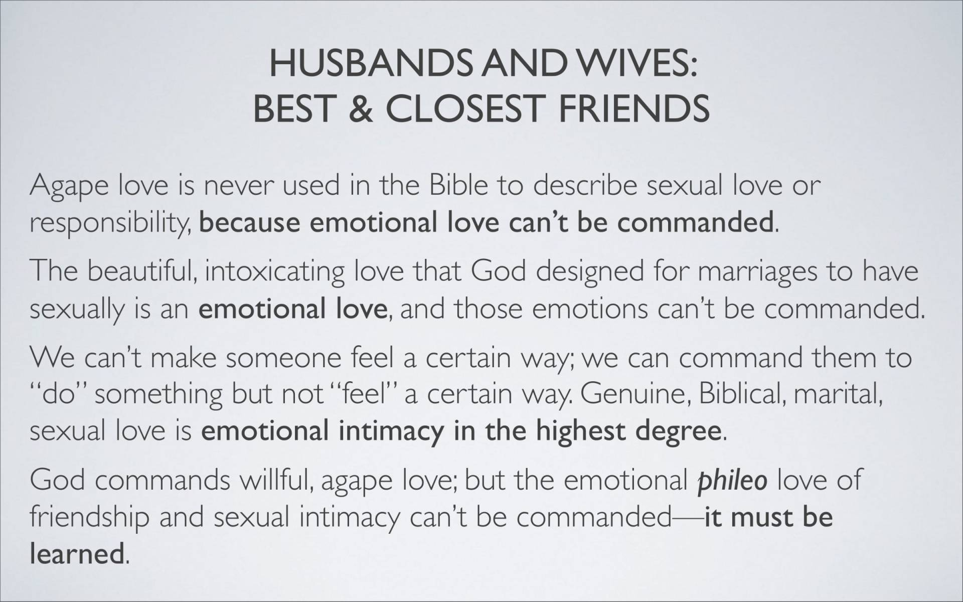 BC&D-38 - Lesson 15-2 - The Marriage Relationship - Wives-18