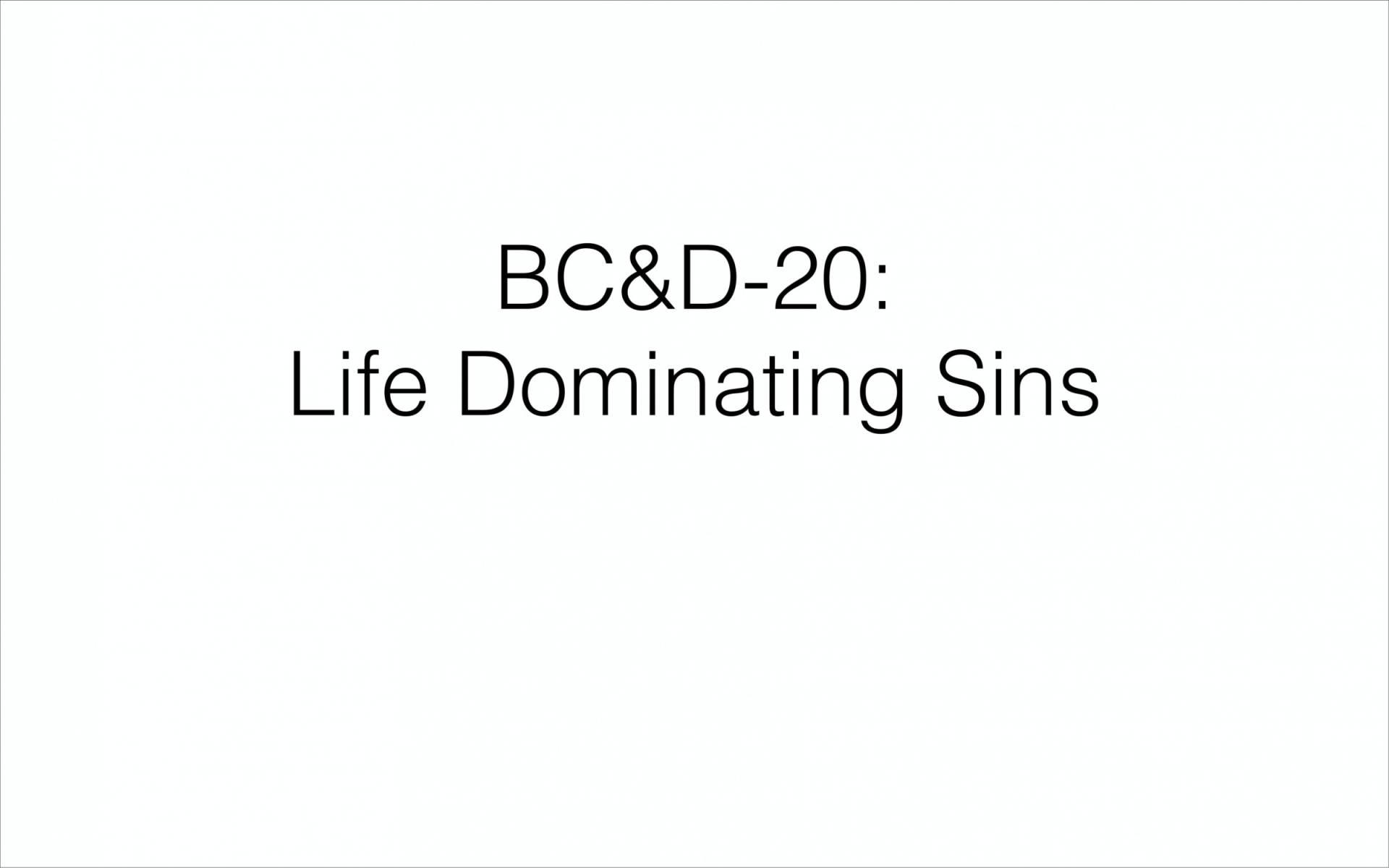 BC&D-51 (1)