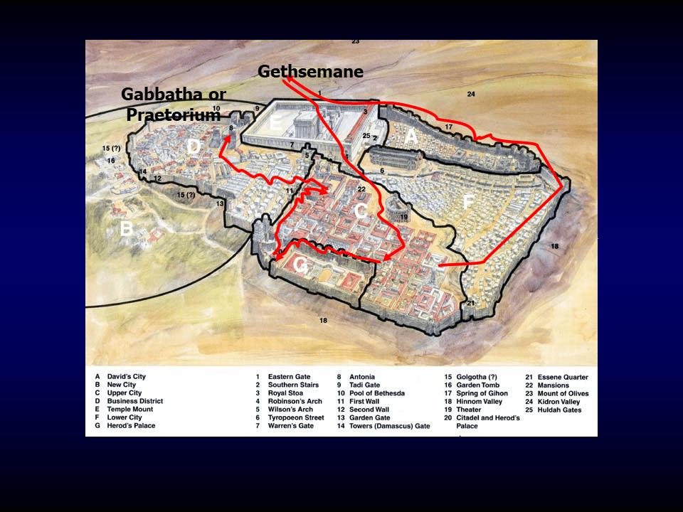 WTB-05 - Gethsemane (12)