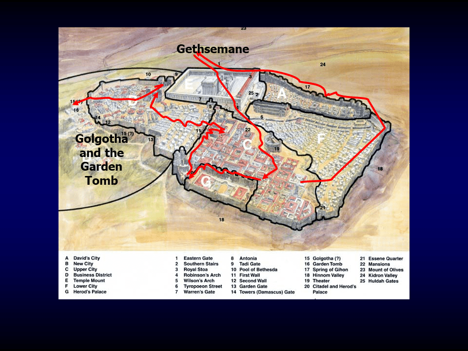 WTB-05 - Gethsemane (13)
