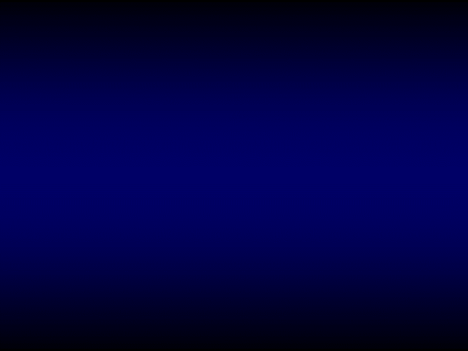 WTB-05 - Gethsemane (26)