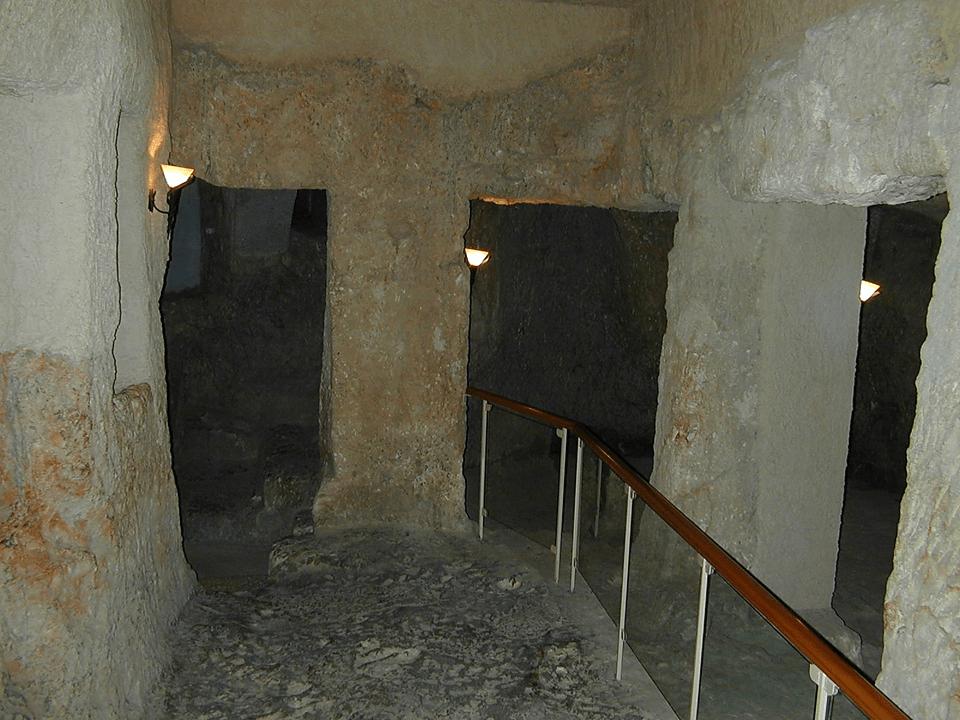 WTB-05 - Gethsemane (34)
