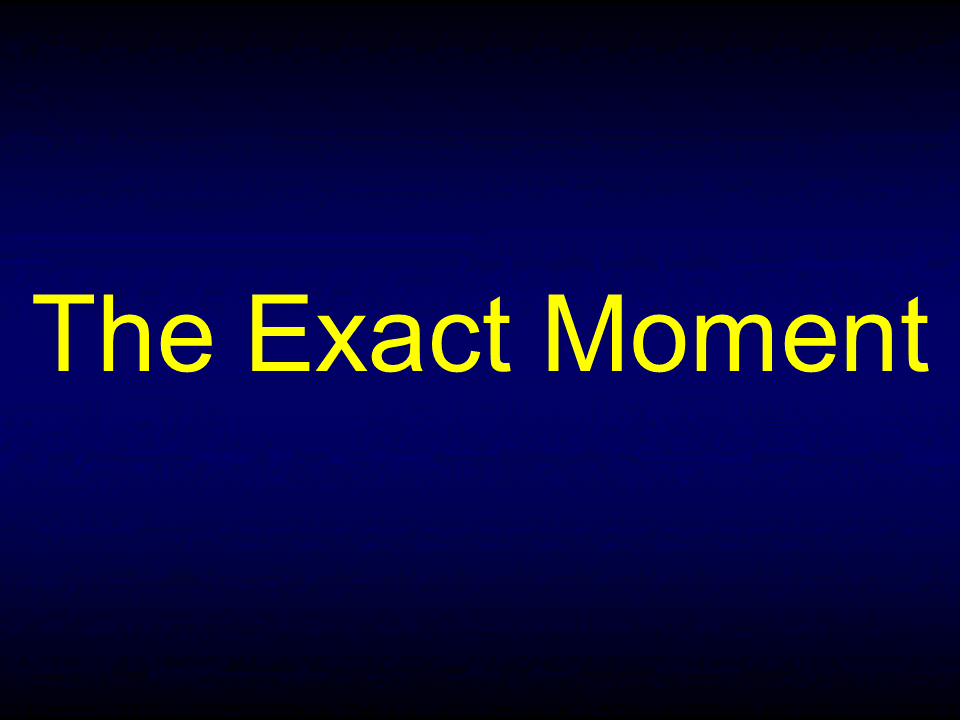 WTB-19 - The Exact Moment (16)