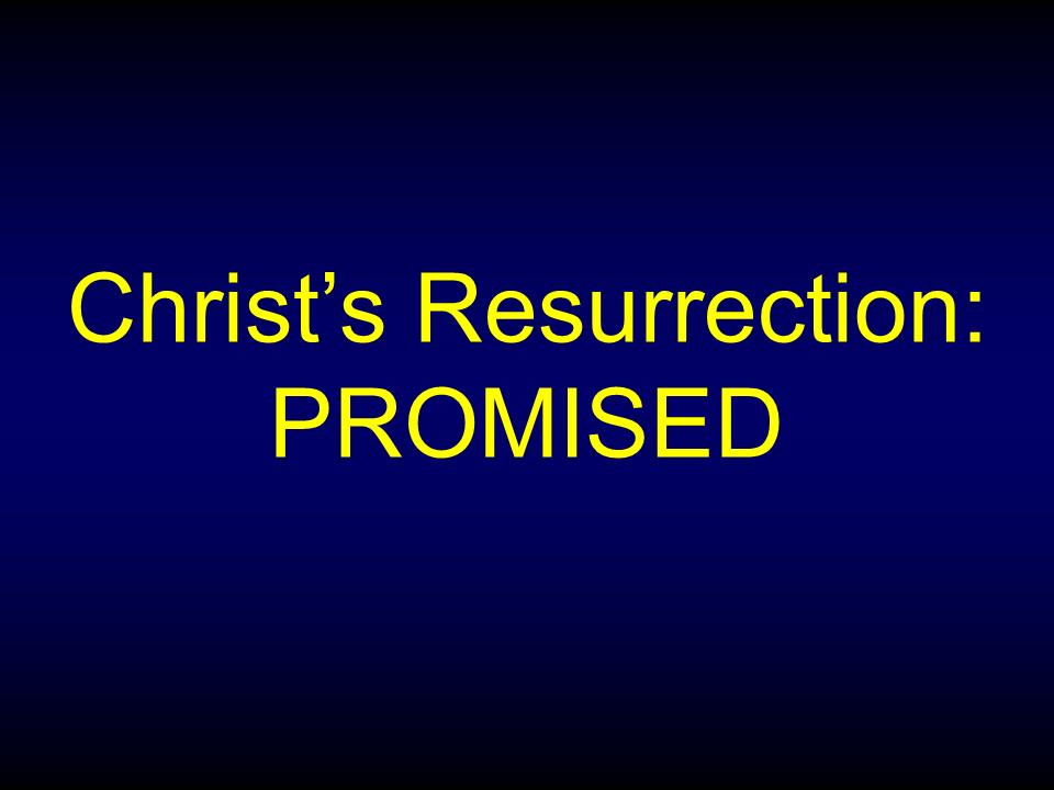 WTB-27 - Christ is Risen (6)