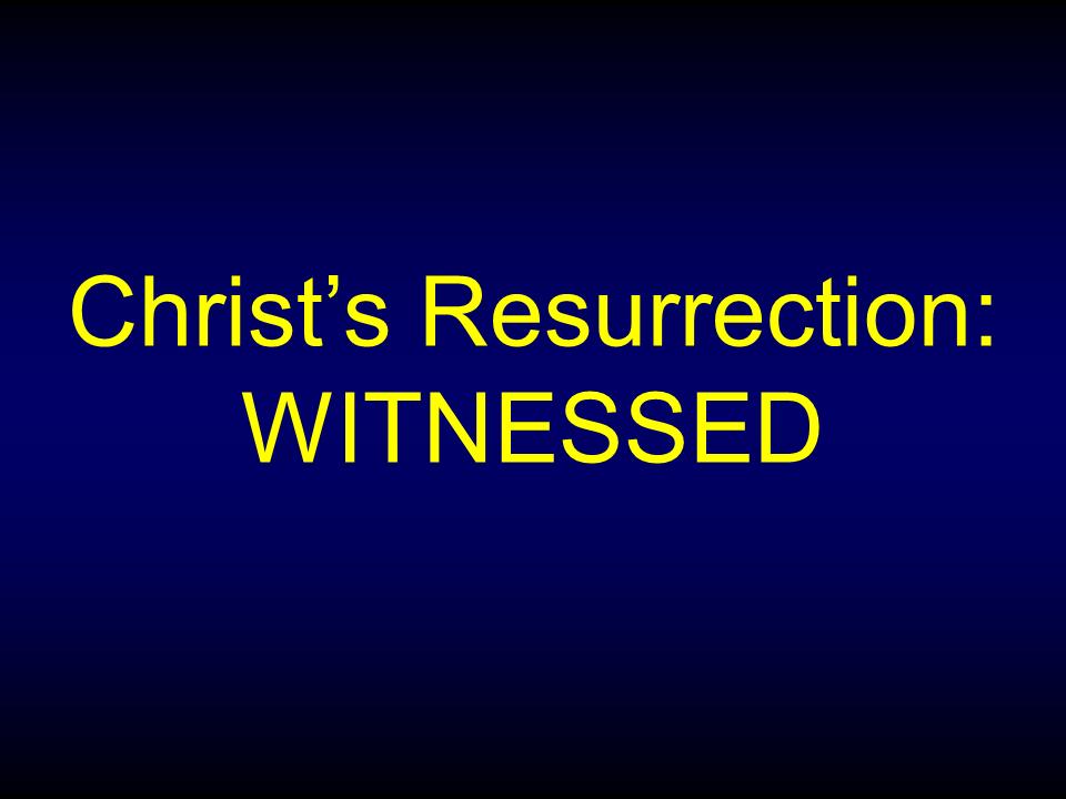 WTB-27 - Christ is Risen (8)