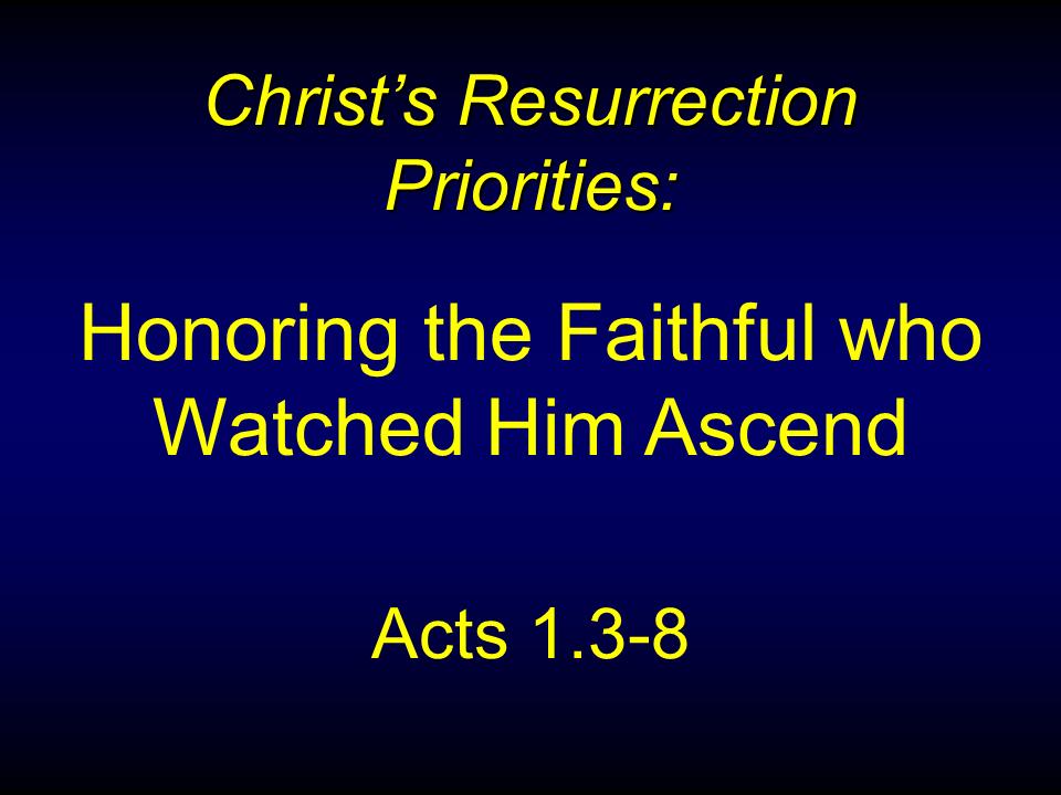 WTB-31 - Resurrection Priorities-1 (10)
