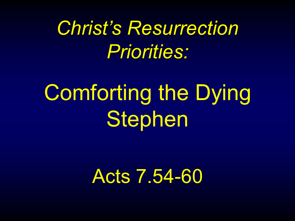 WTB-31 - Resurrection Priorities-1 (11)