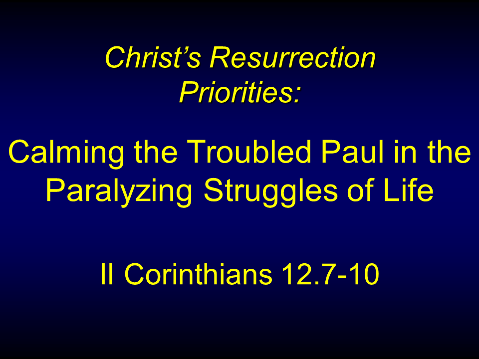 WTB-31 - Resurrection Priorities-1 (15)