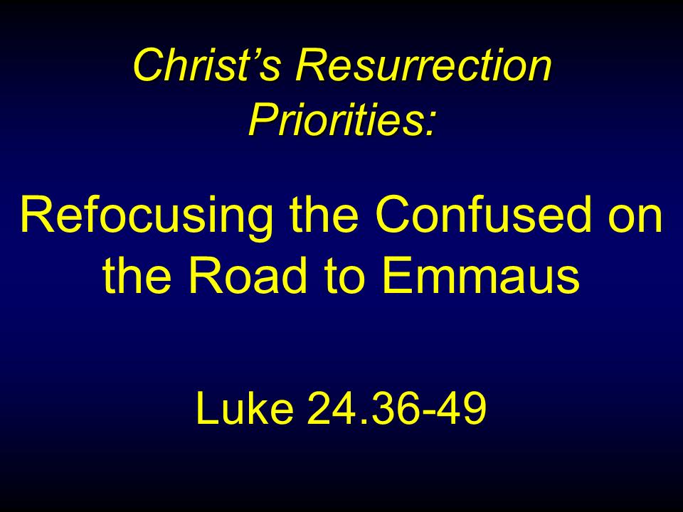 WTB-31 - Resurrection Priorities-1 (4)