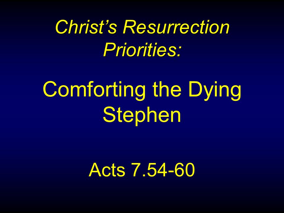 WTB-32 - Resurrection Priorities-2 (11)