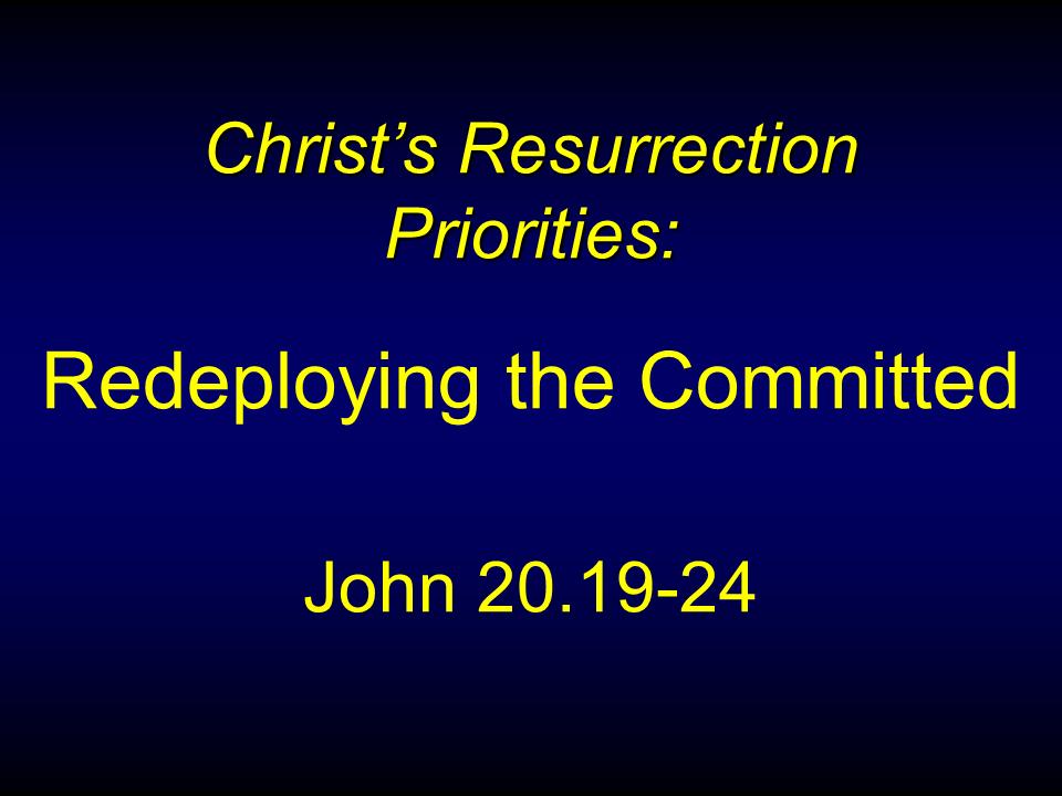 WTB-32 - Resurrection Priorities-2 (6)