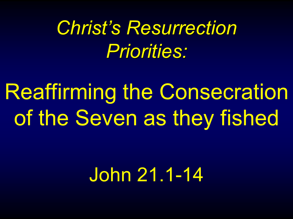WTB-32 - Resurrection Priorities-2 (8)