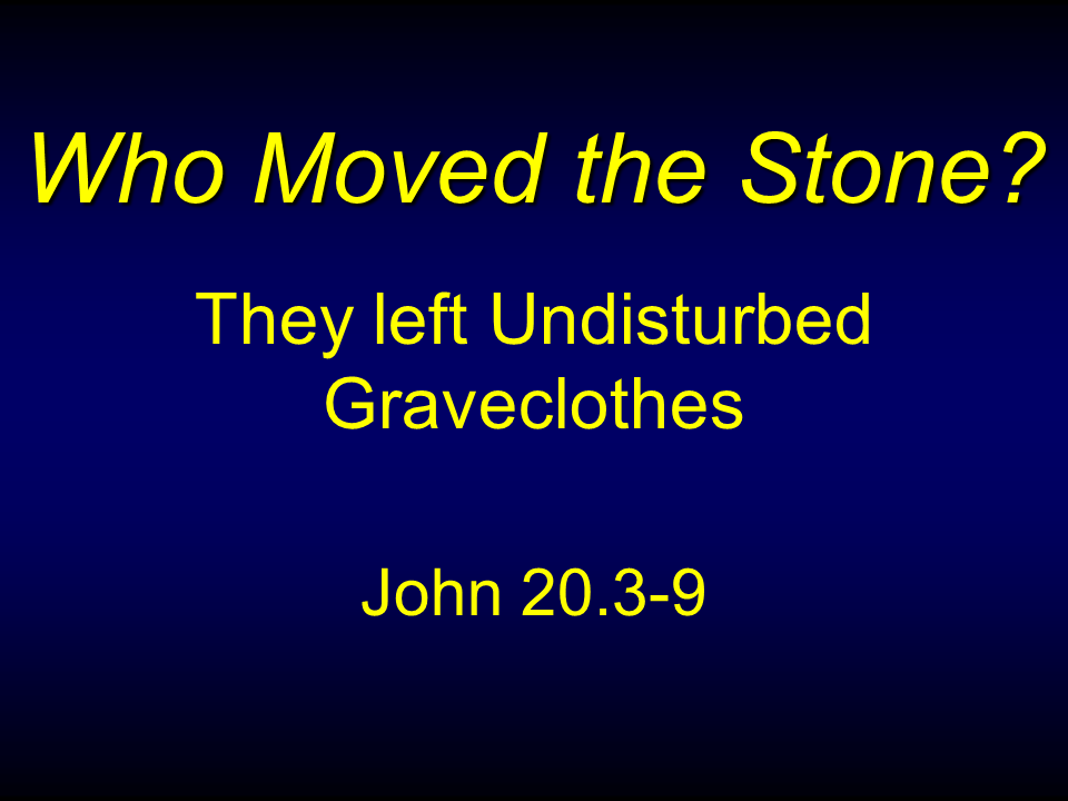 WTB-33 - Who Moved the Stone-1 (6)