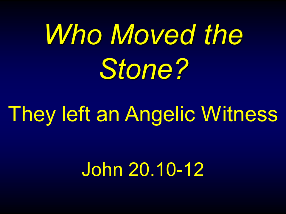 WTB-33 - Who Moved the Stone-1 (8)