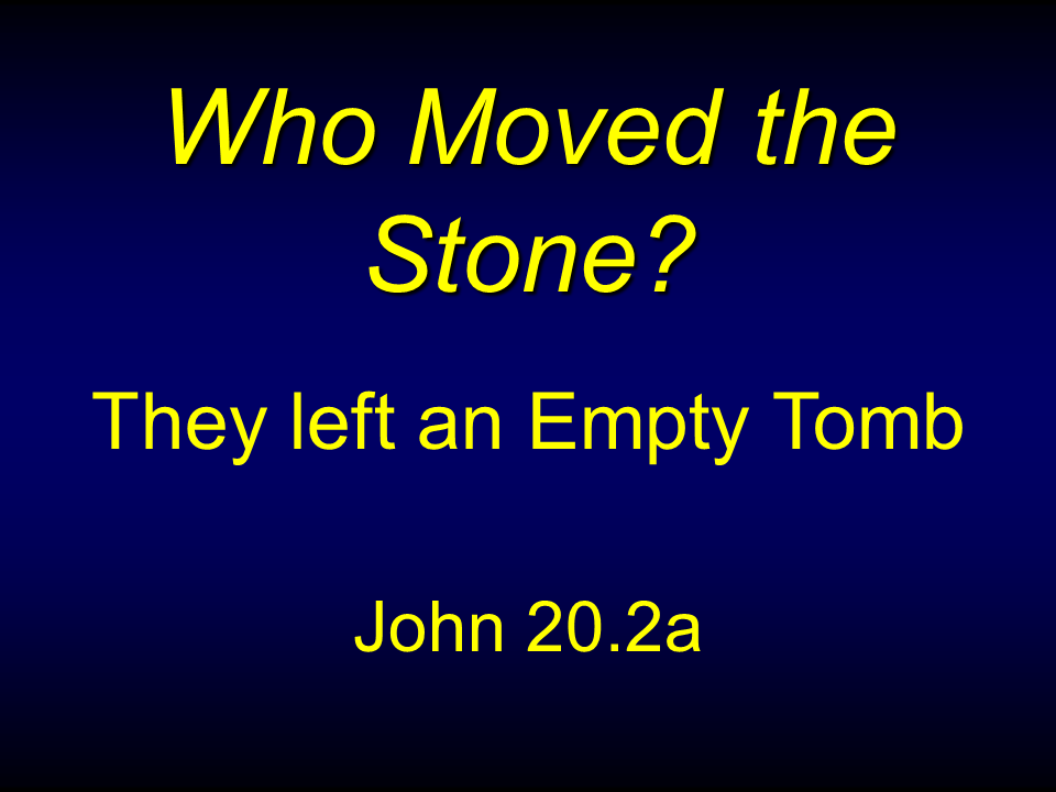 WTB-34 - Who Moved the Stone-2 (4)