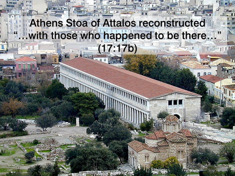 WTB-38 - Athens, Mars Hill and Seekers (15)