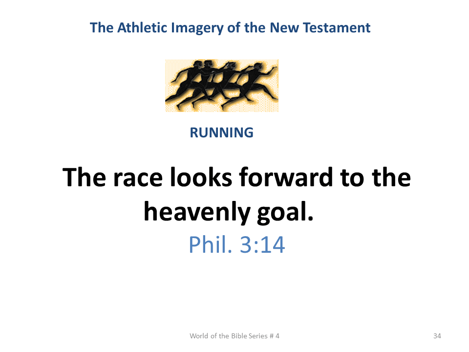 WTB-61 - Ancient Rome, Running The Race, And Looking Unto Jesus Today (34)