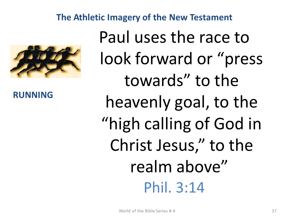 WTB-61 - Ancient Rome, Running The Race, And Looking Unto Jesus Today (37)