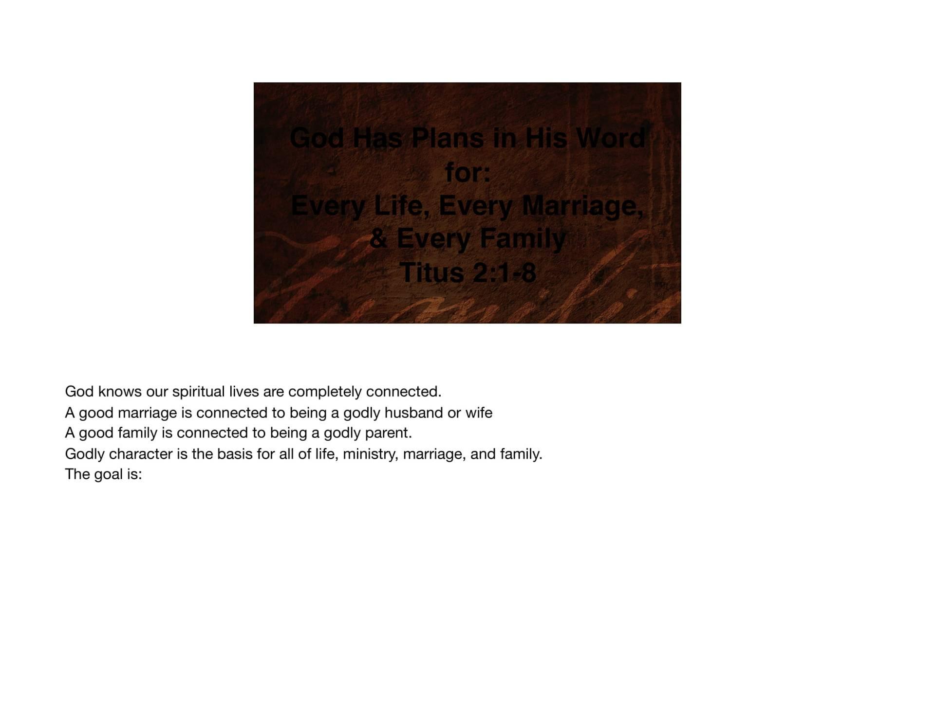LGI-04 - Caution Men - Spiritual Maturity Is Not Automatic-07