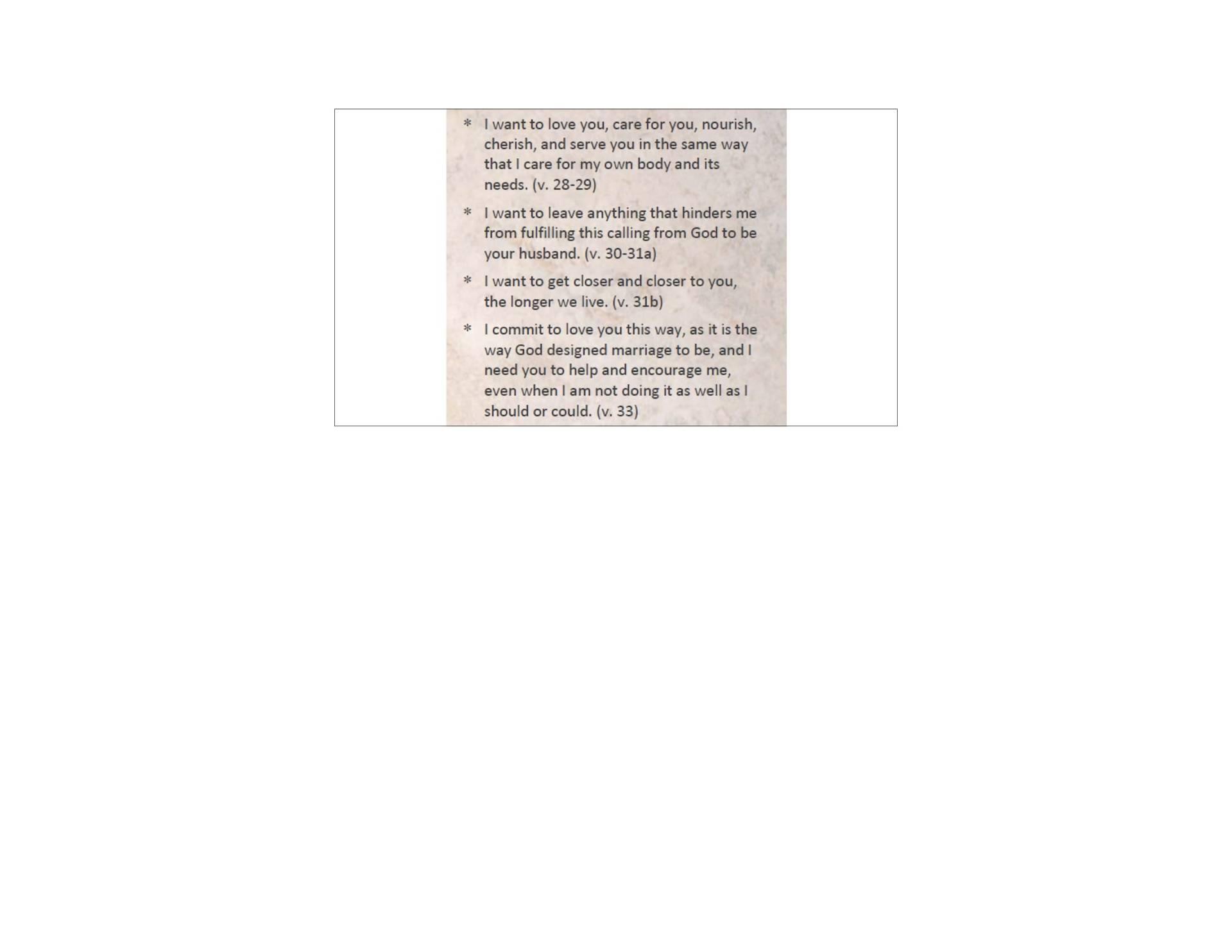LGI-04 - Caution Men - Spiritual Maturity Is Not Automatic-24