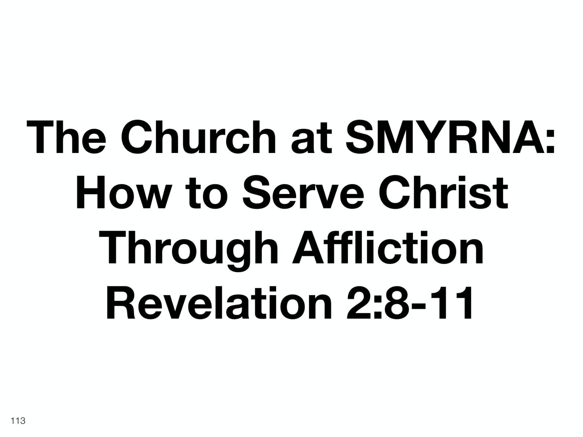 180502 WOLBIHungary Barnett-Revelation 1-5 2018 Instructor Slides-113