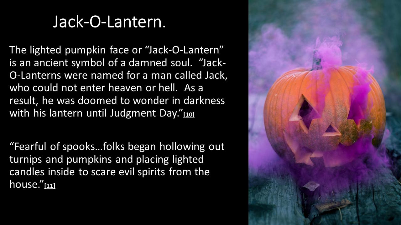 APO-21 Should I Celebrate Halloween (15)