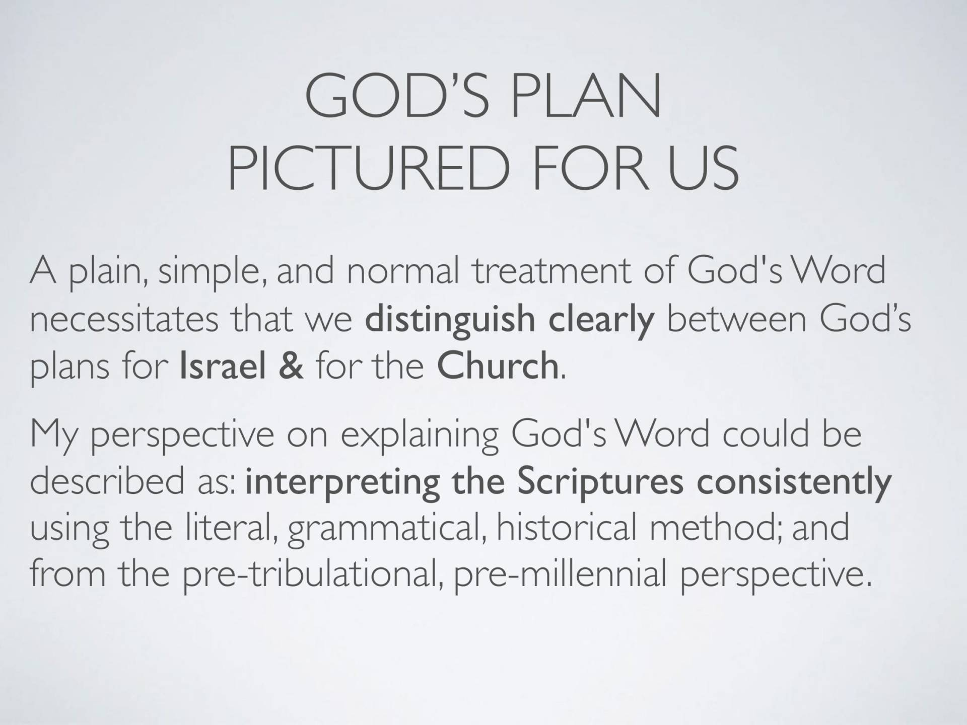 WOL2018 Hungary - 02 - Christ's Last Words To His Church - God's Planned Picture For Us (17)