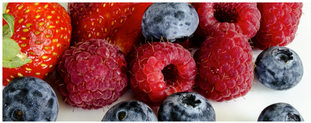 Stress eating is it a real thing? And how can I nourish and support my immune health now?