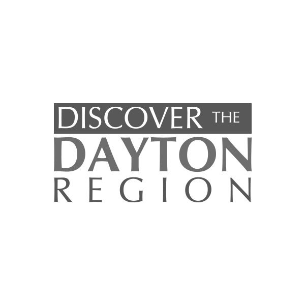 Creative Partners - Discover The Dayton Region