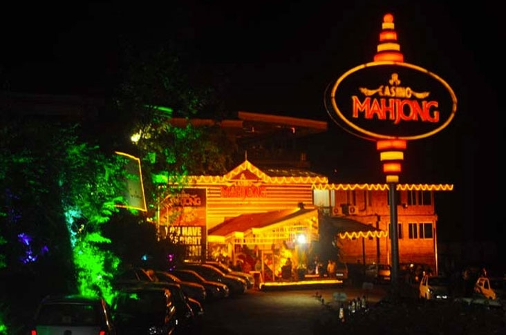 6101_casino-mahjong-sikkim