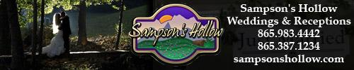 sampsons-hollow-banner