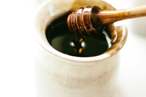Molasses As the most suitable Alternative for Sugar and Honey