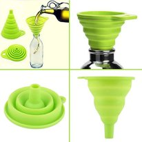 funnel best latest kitchen gadgets on amazon India
